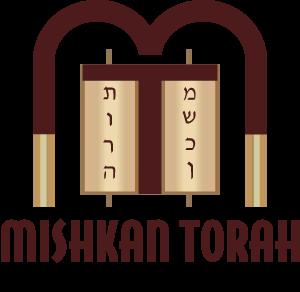 Mishkan Torah